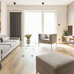 Dealing with an Empty Nest? 5 Great Reasons to Downsize into a New Condo