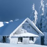 Mythbusting: Is Winter a Bad Time to Buy a Home? No - and Here's Why